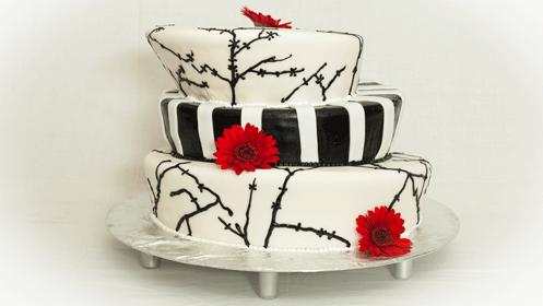 Hochzeitstorten1