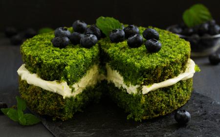 Torten1